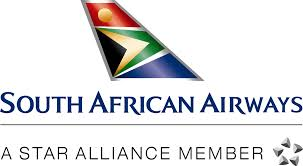 Delta 1492 Seating Chart South African Airways Wikipedia