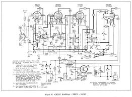 1995 chevy truck ignition switch wiring diagram wirdig bar light switch wiring diagram likewise 1999 chevy s10 wiring diagram