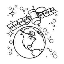 Small Picture Abc Color Pages Solar SystemColorPrintable Coloring Pages Free
