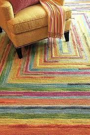 fresh multi color rug and awesome area rug on area rugs and lovely bright multi colored inside multi colored area rugs ordinary 73 ikea multicolor wool