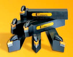 Kennametal South Africa expands its footprint - Metalworking News |