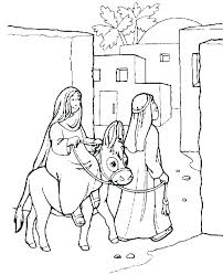 Preschool Bible Story Coloring Pages I8680 Children Bible Stories ...