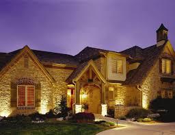 outdoor wall lighting ideas yard lights residential lighting s porch lighting ideas