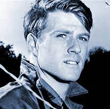 Is an american actor, director, and activist. Robert Redford Movies Two Of The Biggest Blockbusters Ever
