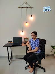 Sachin Sonavane - Project Engineer - E G Kantawalla Pvt. Ltd. | LinkedIn