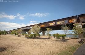 black mass ing location bridge off quincy riverwalk