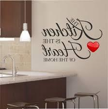 Large Kitchen Wall Decor Kitchen Kitchen Wall Decor Ideas In Glorious Kitchen Wall Decor