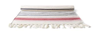 area rugs rag rugs ikea simple rag rugs from ikea design ideas in white with