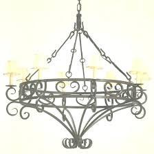 mexican chandelier chandelier mexican tin lighting fixtures mexican star chandelier