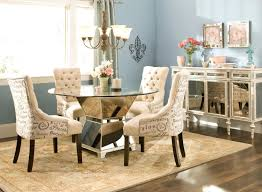 how to upholster dining room chairs upholstered with arms reupholster  piping chair upholstery ideas