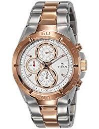 titan watches buy titan watches online at best prices in titan octane grey dial chronographue men s watch 9308km01