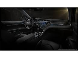 2018 toyota deals. simple 2018 2018 toyota camry hybrid interior photos on toyota deals