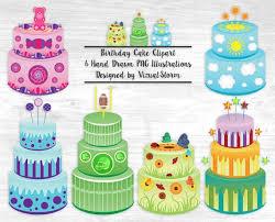 girl birthday cake clip art. Modren Birthday Image 0 Intended Girl Birthday Cake Clip Art H