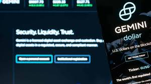 The lowest fee for takers is 0.04% for a trading volume above 150,000 bitcoin and 11,000 bnb. 13 Cryptocurrency Exchanges With The Lowest Fees Blocklr