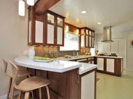 Kitchen Design For Apartments Magnificent 48 Kitchen Remodel Costs Average Small Kitchen Renovation