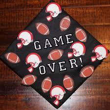 Graduation Cap Designs For Guys How To Decorate Your Grad Cap Church Hill Classics