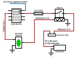 single pole switch wiring diagram best of 3 pole switch wiring single pole switch wiring diagram best of 3 pole switch wiring diagram intermediate light hpm