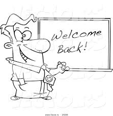 Welcome Home Coloring Pages Within - glum.me