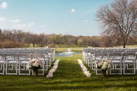 outdoor wedding venues. 5 Gorgeous Outdoor Wedding Venues in Dallas