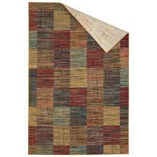 area rugs at menards outdoor area rugs menards