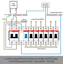 abb rcd wiring diagram good place to get wiring diagram • 1 wiring diagram rcd rccb rh pmk co th residual current device 120 pole residual current
