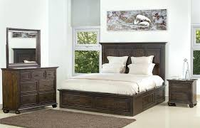 Monticello Bedroom Furniture Marvelous Bedroom Furniture With Bedroom  Collections Home Meridian Monticello Bedroom Furniture Collection . Monticello  Bedroom ...