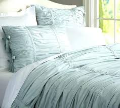 pottery barn quilts discontinued. Beautiful Barn Pottery Barn Quilts Discontinued Bedding Trend  For Your Duvet Covers King   For Pottery Barn Quilts Discontinued R