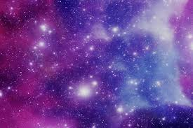 galaxy backround space galaxy and stars background stock footage video 100 royalty