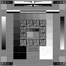 Video Test Pattern Magnificent Decorating Ideas