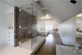 Loft Bedrooms Bedroom Attic Game Room Design Ideas Ideas For Attic Bedrooms
