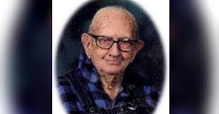 William Lester Jacobs Obituary - Visitation & Funeral Information