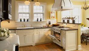 Plain White Kitchen Cabinets Kitchen Cabinets In Black White Chic Plain Fancy Cabinetry