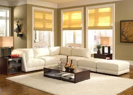 White Sectional Living Room White Sectional Living Room Impressive Sofa Design Ideas Amp