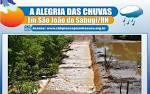 imagem de São João do Sabugi Rio Grande do Norte n-18