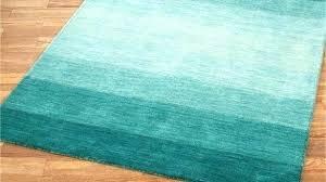 coastal area rugs beach canada nautical 9x12 3x5