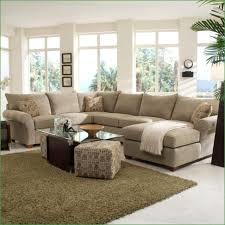 Ergonomic Lounge Chair For Living Room Ergonomic Living Room - Chaise lounge living room furniture