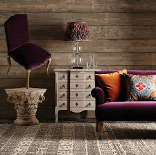 autumn furniture. Autumn Collection Launch Furniture R