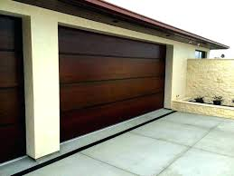cost to install garage door how much does it cost to install a garage door