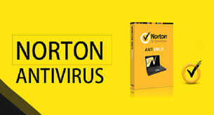 Image result for NORTON