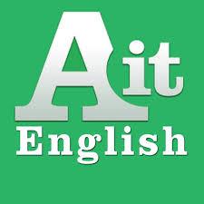ANSA English - Home