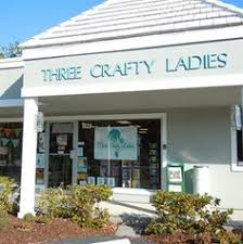Olde City Quilts! A must visit Quilt Shop in NJ! Burlington- have ... & Sanibel Island Quilt Shop Adamdwight.com