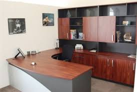 custom made office furniture. custom made office desk well suited ideas furniture range a