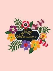 Printable Free Anniversary Cards 30 Free Printable Anniversary Cards Kittybabylove Com