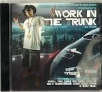 Work in the Trunk