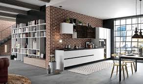Kitchen Cabinets Casa Trasacco
