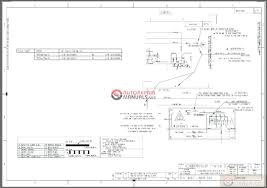 bobcat 7 pin wiring diagram wiring diagrams best bobcat wiring diagram wiring diagrams reader john deere 420 parts diagram bobcat 7 pin wiring box