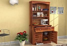 wood kitchen furniture. Buy Wooden Kitchen Cabinets Online India Upto 60 OFF Street Intended For  Plans 17 Wood Kitchen Furniture