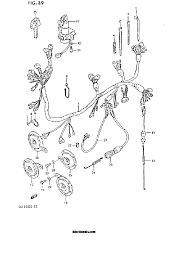 1983 suzuki gs1100e wiring harness parts best oem wiring schematic search results 0 parts in 0 schematics