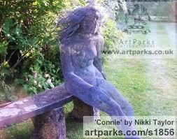 garden statues copper mesh garden or yard outside and outdoor sculpture by sculptor titled garden animal garden statues