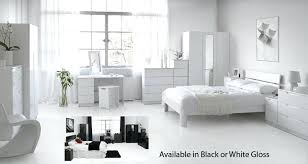Tesco Bedroom Furniture Awesome Design Inspiration
